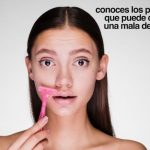 problemas que puede ocasionar una mala depilación