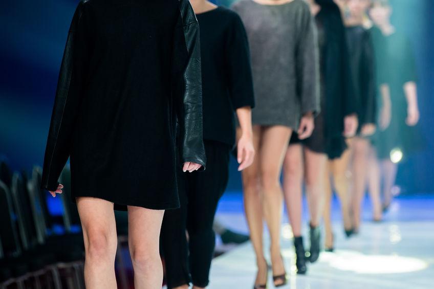 Tratamientos anticelulíticos a la moda