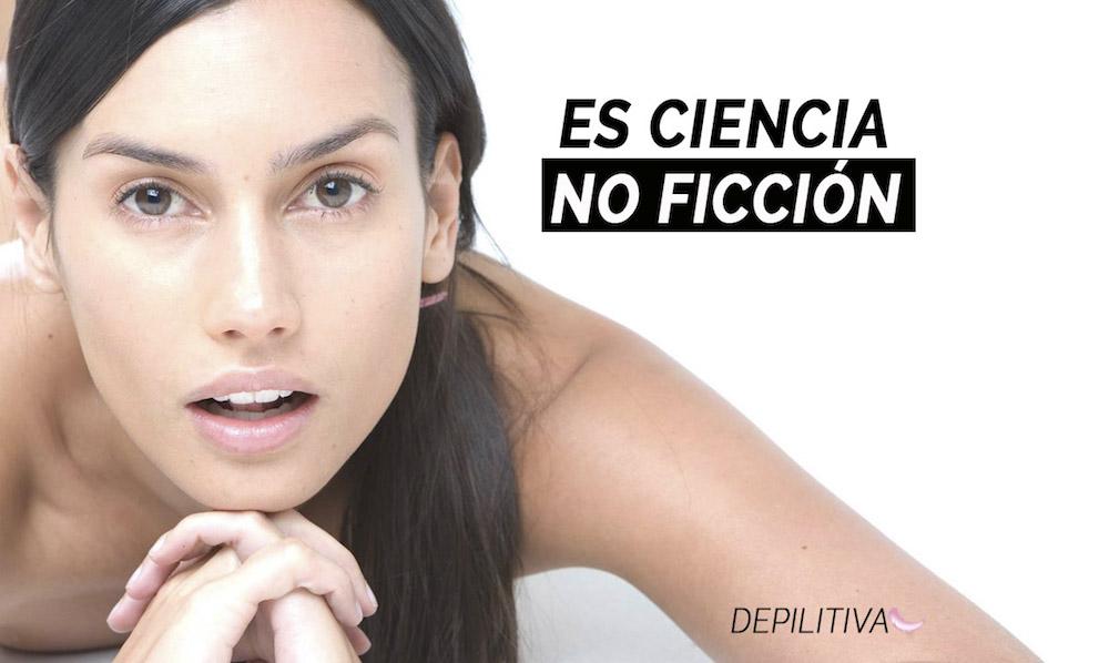 Tratamientos faciales en Palma de Mallorca