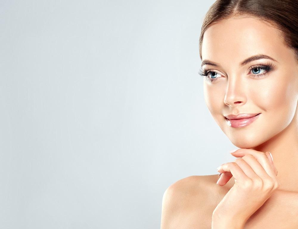 tratamiento piel como la seda mallorca