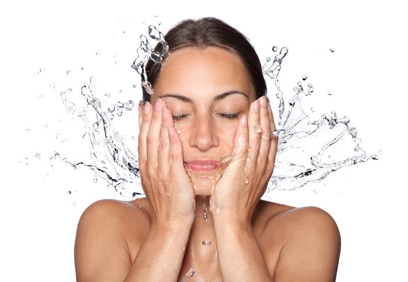 ¿Qué limpiador facial elijo?